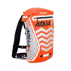 Oxford Ryggsäck AQUA V20 Orange