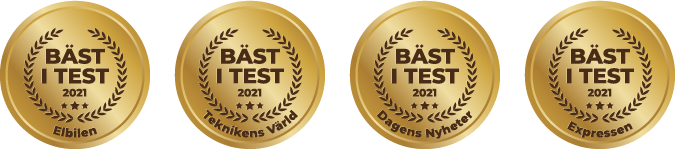 Best-i-Test_Multi